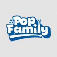 Dash Radio - Pop Family