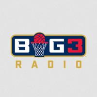 Dash Radio - BIG3 Radio