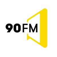 İctimai Radio