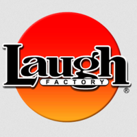 Dash Radio - Laugh Factory