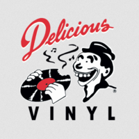 Dash Radio - Delicious Vinyl Radio