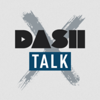 Dash Radio - Dash Talk X