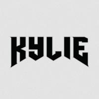 Dash Radio - Kylie Radio