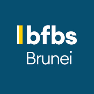 Radio BFBS Brunei