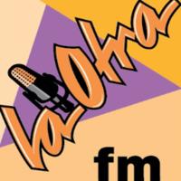 RADIO LA OTRA FM EC