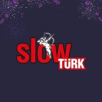 Slow Türk
