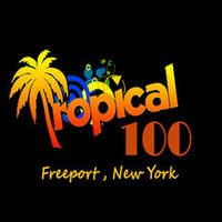 Tropical 100 - Regional Mexicana