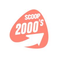 Radio Scoop 2000