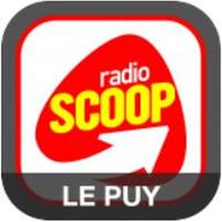 Radio Scoop Le Puy-en-Velay