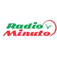 Radio Minuto