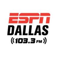 ESPN Dallas