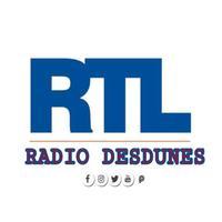 RTL RADIO DESDUNES