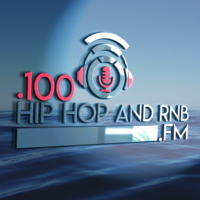 100 hip Hop and RNB FM