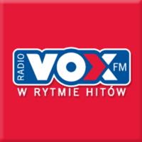 Vox Impreza W Rytmie Hitów
