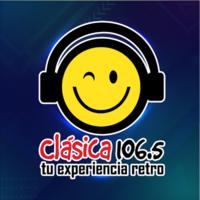 Clásica 106.5