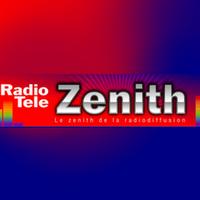 Radio Tele Zenith FM 102.5 FM