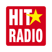 Hit Radio - 100% FRENCH