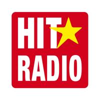 Hit Radio - 100% Mgharba