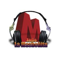 La Masheñita