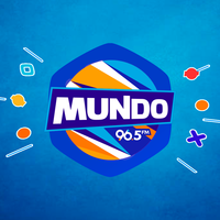 Mundo 96.5