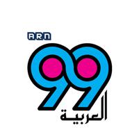 Al Arabiya Cassette