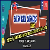 Radio Salsa Baul Caracas