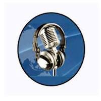 Radio Cuba Libre Internacional