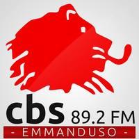 CBS Radio Buganda