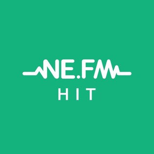 NE.FM HIT