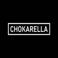 Chokarella Radio
