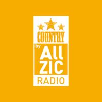 Allzic Radio Country