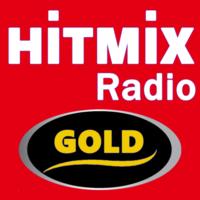 HITMIX Gold