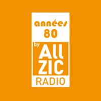Allzic Radio 80s