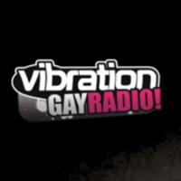 Vibration Gay Radio