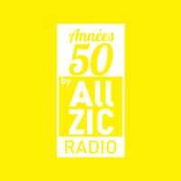 Allzic Radio 50s