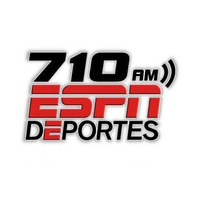 ESPN Deportes 710 AM