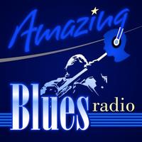 Amazing Blues Radio