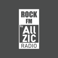 Allzic Radio Rock FM