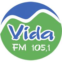 Vida FM 105.1