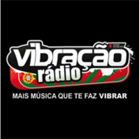 Vibration Vibracao