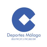 Deportes Cope Málaga