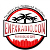 eNFX Radio