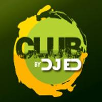 Radio 434 - Club by DJ ED