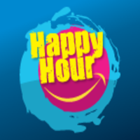 Radio 434 - Happy Hour
