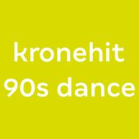 Kronehit 90s Dance