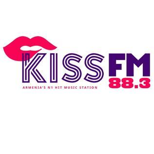 Kiss FM Armenia