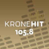Kronehit 105.8