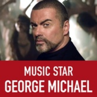 RMC Music Star George Michael