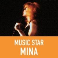RMC Music Star Mina