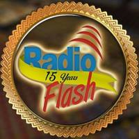 Flash FM Rwanda